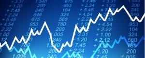 bourse web bourse