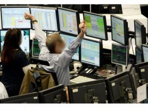 devenir trader rentable