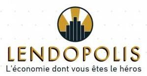 lendopolis crowdfunding